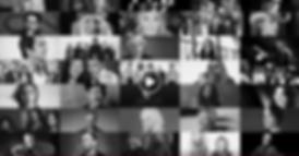 Screen Shot 2018-08-17 at 2.33.44 PM.png