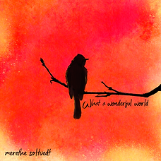 What a Wonderful World - Cover.png