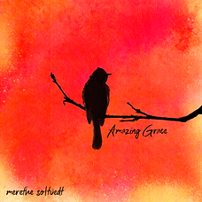 Amazing Grace New Cover.png