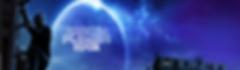 Skjermbilde 2018-02-20 kl. 20.37.04_edit