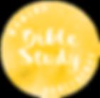 beach yellow logo.png
