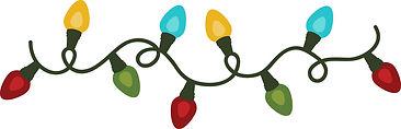 christmas-lights-clipart-tumblr-19.jpg