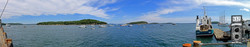 porkipine islands.jpg