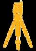 Logo jaune-001.png