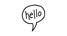 Hello-Speech-Bubble-PNG.png