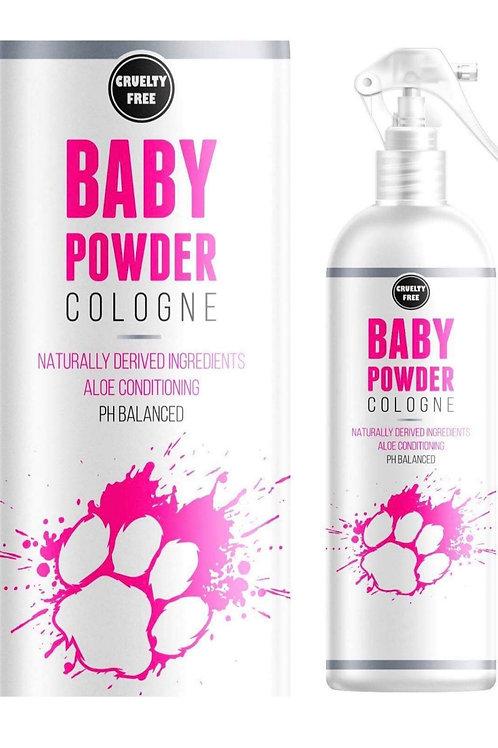 Paw origins Baby powder cologne 250ml