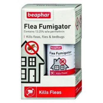 Beaphar Flea Fumigator, sgl
