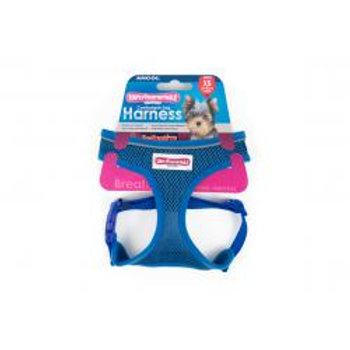 Ancol Mesh Comfort Harness X-small