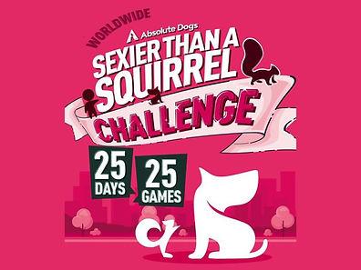 25day-challenge-1440x1080-5-800x600.jpg