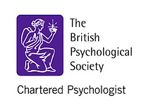 bps-chartered-white.png