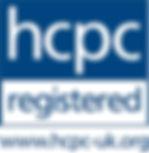hcpc-4.jpg