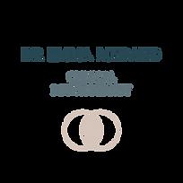 logos (4).png