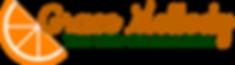 Grace Mellody Logo.png