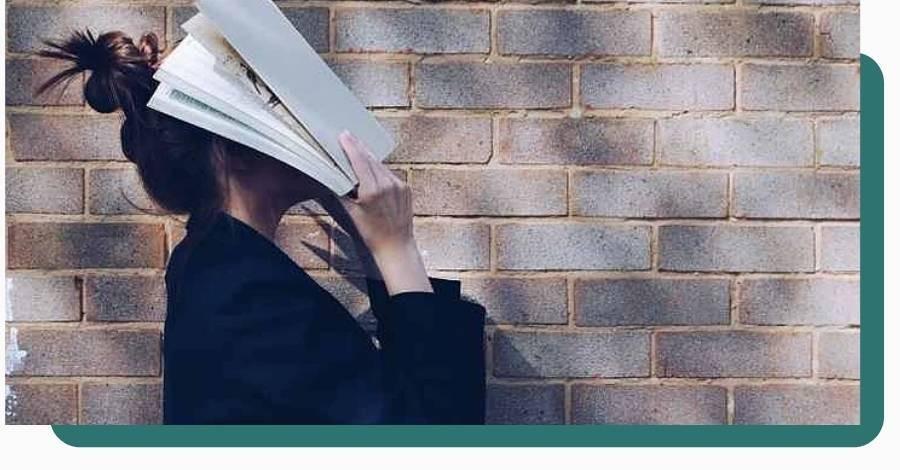 Relativiser mauvaise note examen étudiant droit Pamplemousse