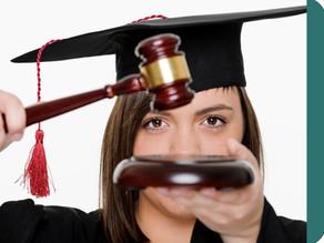 Top 13 des clichés sur les étudiants en droit