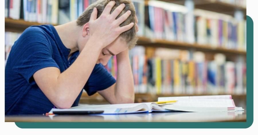 5 techniques infaillibles anti stress etudiants droit