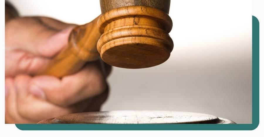 Procès partiels grèves étudiant droit Pamplemousse