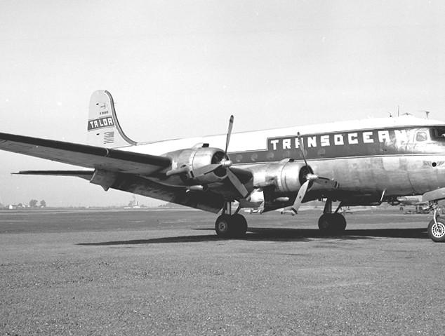 DC4N90915.jpg