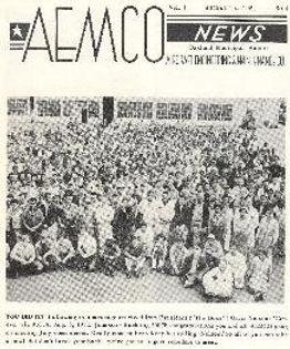AEMCO_news_cover-218x262.jpg