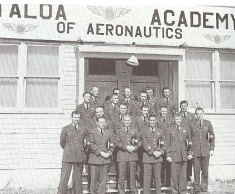 academy_grads2-366x302.jpg