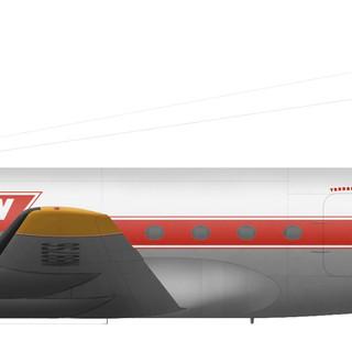 transocean_douglas_DC-4_copy.jpg