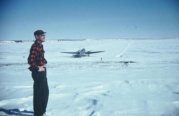 Alaska9-600x391.jpg