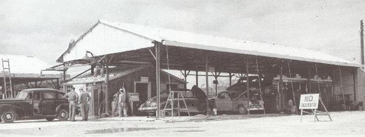 gas_station-600x226.jpg