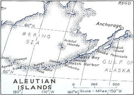 Alaskamap-334x237.jpg