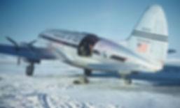 Alaska-600x362.jpg
