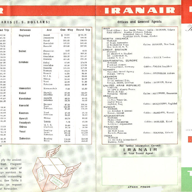iranair_brochure_outside.jpg