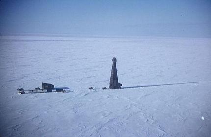 Alaska3-600x391.jpg