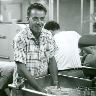 BoydMesker1960.jpg