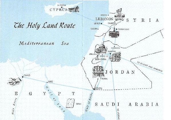 air_jordan_map-669x470.jpg