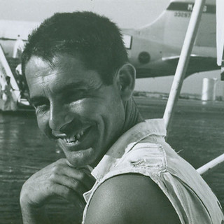 HaroldMcGowan1959.jpg