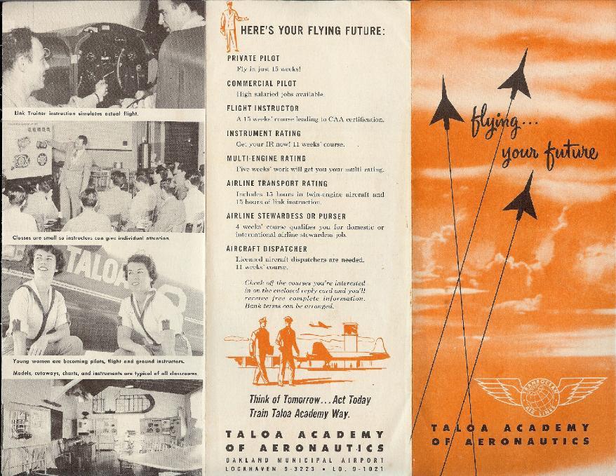 academy_brochure2-878x679.jpg