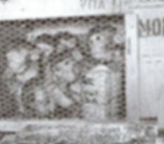 monkey4-242x212.jpg