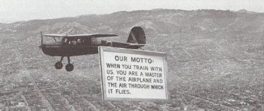 academy_motto-408x172.jpg