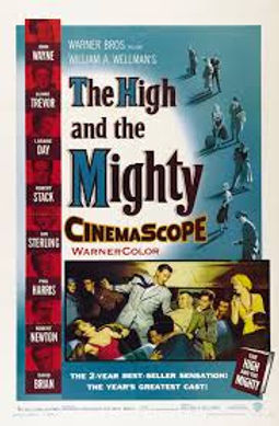 high and the mighty.jpg