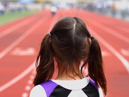 Πως να βοηθήσετε τα παιδιά στον αθλητισμό να ξεπεράσουν το άγχος πριν τον αγώνα