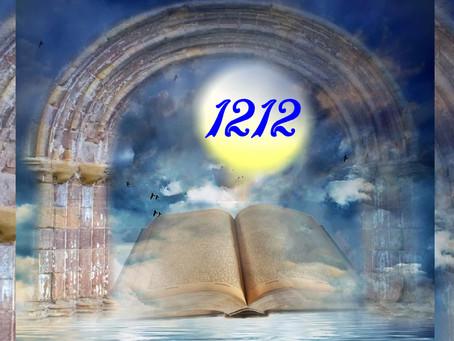 Διαλογισμός – Πύλη 12/12