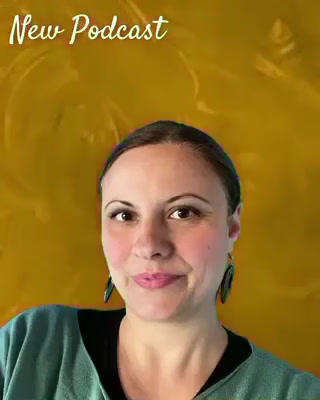 Angela Kritikou