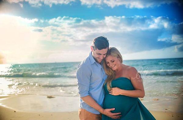 couple pregnancy.jpg