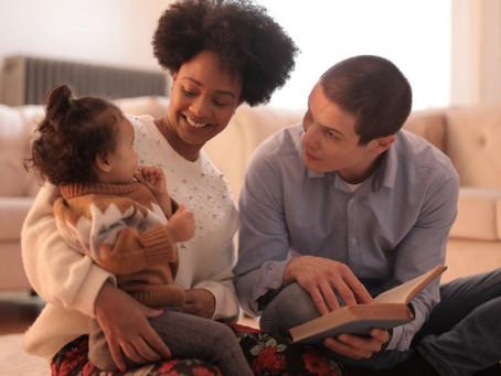 7 +1 Συμβουλές Πως να Μιλήσετε στα Παιδιά σας για τον Κορονοϊό