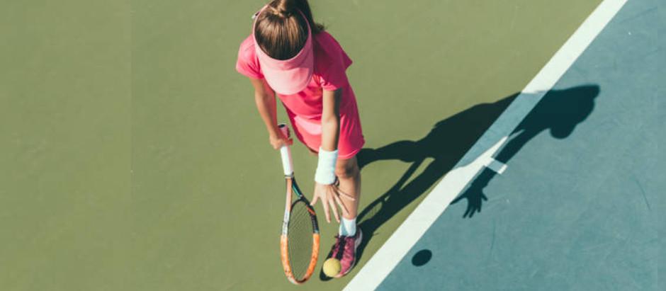 7 τρόποι να βοηθήσετε το παιδί αθλητή να έχει αυτοπεποίθηση