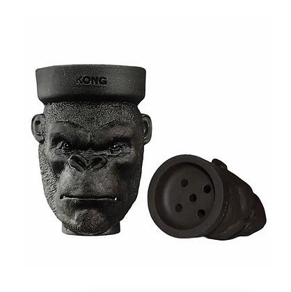 Kong Hookah King Kong Lüle