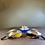 Thumbnail: Kefo Fireland Közlük