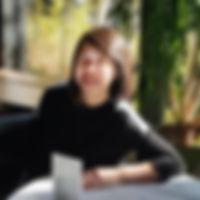 素燕老師照片2.jpg