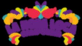 La-hora-loca-california_logo.png