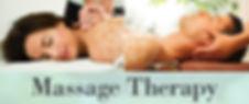 massage-therapy-2.jpg