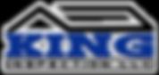 King Logo v3.png